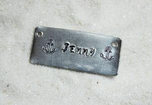 ep481 Metal Stamping