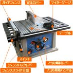 S_tablesaw